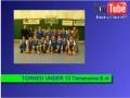 torneo-terranuova-2008-u13-fratini