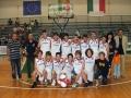Campioni-Regionali-U13-004