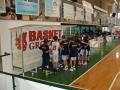 Campioni-Regionali-U13-006