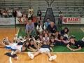 Campioni-Regionali-U13-013
