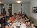 Campioni-Regionali-U13-028