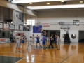 Campioni-Regionali-U13-053