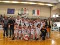 Campioni-Regionali-U13-059
