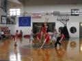 Campioni-Regionali-U13-061