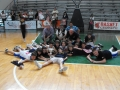 Campioni-Regionali-U13-063