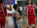 Campioni-Regionali-U13-102
