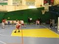 2009_0329_3vs3_Synergy-U13-011