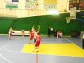 2009_0329_3vs3_Synergy-U13-017