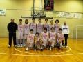 Torneo-Provincie-U13-001