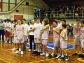 Torneo-Provincie-U13-002