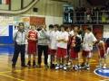 Torneo-Provincie-U13-003