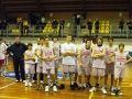 Torneo-Provincie-U13-004