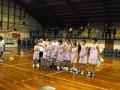 Torneo-Provincie-U13-005