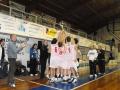 Torneo-Provincie-U13-007