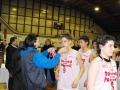 Torneo-Provincie-U13-008