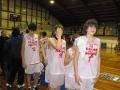 Torneo-Provincie-U13-010
