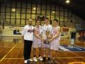 Torneo-Provincie-U13-014