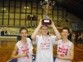 Torneo-Provincie-U13-015