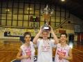 Torneo-Provincie-U13-016