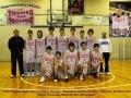 Torneo-Provincie-U13-017