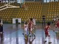 Torneo-Orzali-U13-100