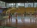 Torneo-Orzali-U13-101