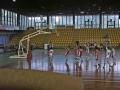 Torneo-Orzali-U13-102