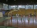 Torneo-Orzali-U13-103