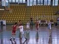 Torneo-Orzali-U13-104