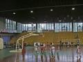 Torneo-Orzali-U13-105