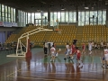 Torneo-Orzali-U13-106