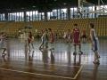 Torneo-Orzali-U13-107