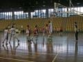Torneo-Orzali-U13-108