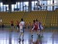 Torneo-Orzali-U13-110