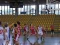 Torneo-Orzali-U13-111