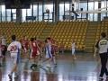 Torneo-Orzali-U13-112