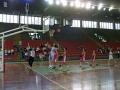 Torneo-Orzali-U13-113