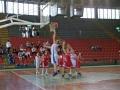 Torneo-Orzali-U13-114