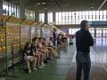 Torneo-Orzali-U13-115