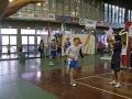Torneo-Orzali-U13-116