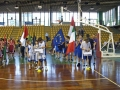 Torneo-Orzali-U13-118