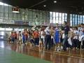 Torneo-Orzali-U13-119