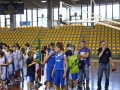 Torneo-Orzali-U13-121