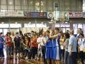 Torneo-Orzali-U13-122