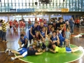 Torneo-Orzali-U13-124