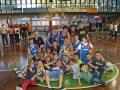 Torneo-Orzali-U13-125