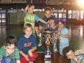 Torneo-Orzali-U13-127