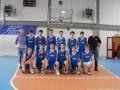 Torneo-Orzali-U13-150