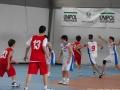 Torneo-Orzali-U13-151