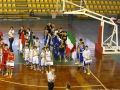 Torneo-Orzali-U13-152